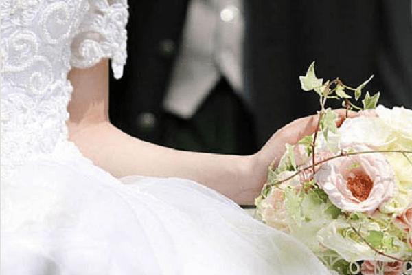 おすすめの結婚相談所比較「MARRIX」